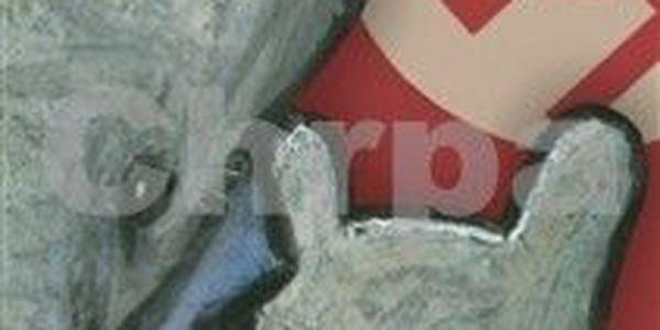 Torst Maus. K 25. výročí prvního vydání slavného comicsu Arta Spiegelmana Maus