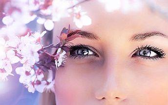 Kosmetické ošetření galvanickou žehličkou s 69% slevou