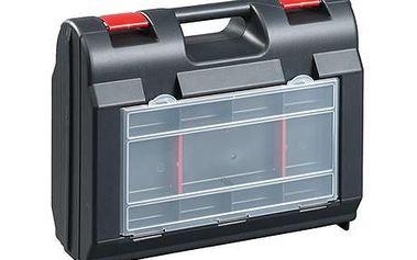 Kufřík Allit 458600 DinoPlus Basic 3000 DO univerzální