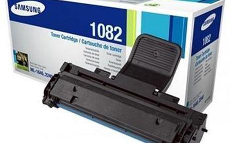 Svítilna LED Lenser P6