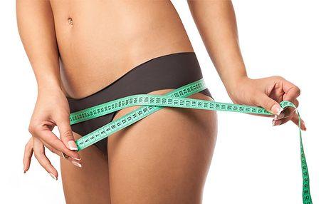 Zbavte sa nadváhy a nechajte svoje prebytočné tukové zásoby zmraziť len za 9,90€. Kryolipolíza a k tomu lymfodrenáž v salóne Bel Corpo so zľavou 80%.