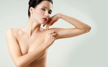 Zbavenie sa nežiadúcich chĺpkov so zľavou až 80%. Doprajte svojej pokožke zamatovo hladký a mladistvý pocit už od 4,90€.