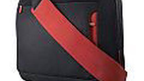 """Pouzdro na notebook 17"""" Belkin F8N051EABR"""