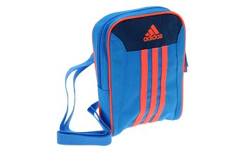 Taška přes rameno Adidas 3 Stripe Essentials Bag