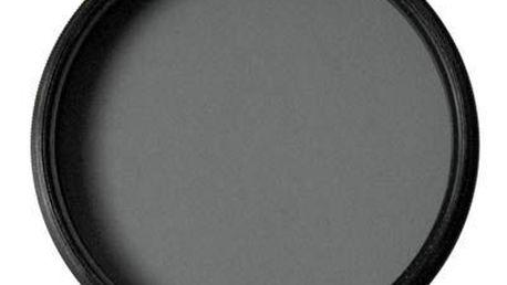 Polarizační filtr B+W Slim 52 mm
