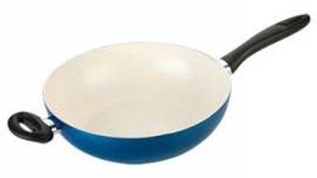 Prvotřídní kuchyňská pánev Tescoma ecoPRESTO 28 cm
