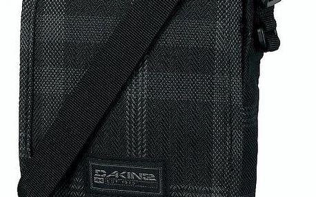Unisex designovaná taška Dakine Passport