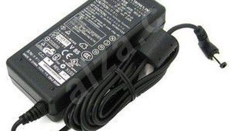 WE AC adaptér 19V/4.74A 90W konektor 5.5x2.5mm