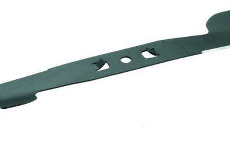GARDENA náhradní nůž k elektrické sekačce 36 E PowerMax