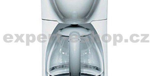 Kávovar Bosch TKA 1410 V