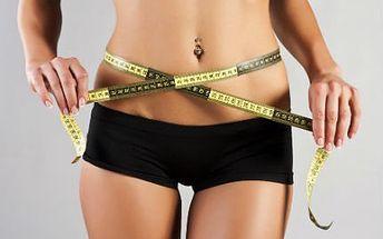 Zbavte se tuků pomocí kryolipolýzy!
