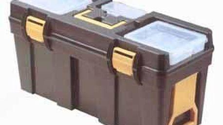 Pracovní box na nářadí TORO 200440