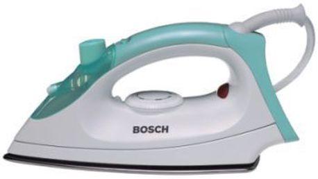 Žehlička na suché žehlení Bosch TLB4003N