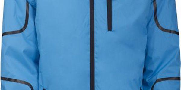Pánská lyžařská bunda Envy Duran - ideální pro zimní sporty