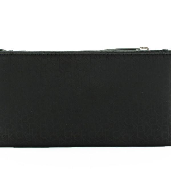 Dámská peněženka Calvin Klein