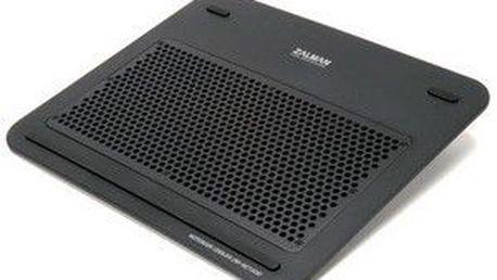 Chladící podložka pod notebook ZALMAN ZM-NC1500 mini