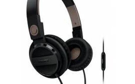 Philips SHL 4005 Sluchátka s obroučkou přes hlavu