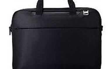 """Značková brašna vyrobená s polyesteru ASUS 16"""" SLIM LGE taška"""