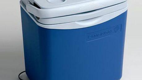 Termoelektrický chladící box Campingaz Powerbox 24 l Classic