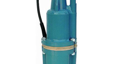 Čerpadlo hlubinné Elpumps VP 300 - hlubinné ponorné čerpadlo do studní a vrtů
