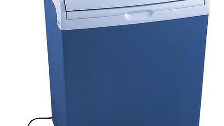 Campingaz TEChladnička mini Campingaz TE SMART COOLER 25 L (funkce chlazení), 12V