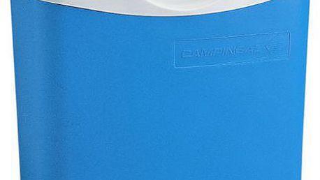 Chladicí box Campingaz ICETIME 26L (chladící účinek 20 hodin)