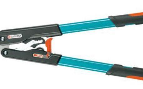 Nůžky ráčnové Gardena Comfort SmartCut (8798-20)