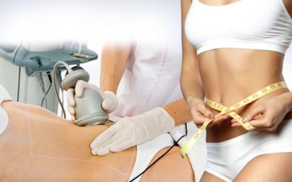 Nevratné zničení tukových buněk! Neinvazivní LIPOSUKCE zdravotnickým přístrojem Impact + LYMFODRENÁŽ! 40ti minutové ošetření za jedinečných 299 Kč! Dopřejte Vašemu tělu nejefektivnější hubnutí vybrané partie se slevou 77%!