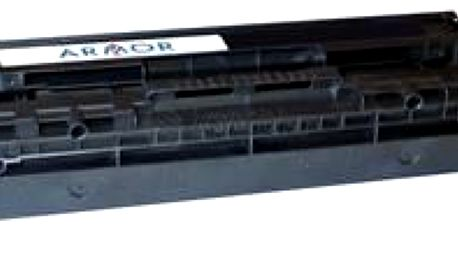 Armortoner k HP CB540A černá