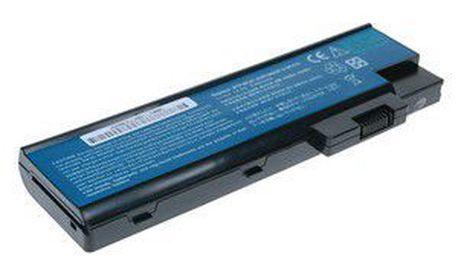 AVACOM Baterie pro Acer TM4220/5100, Aspire 3660/9300 Li-ion 14,8V 5200mAh