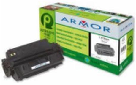 ARMOR toner pro HP LJ 2300 s Q2610A, Q2610A, K11996