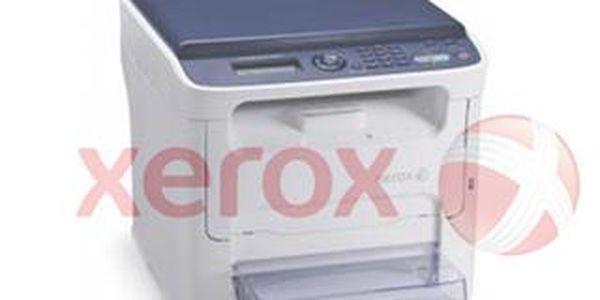 Lokalizační balíček k tiskárně Phaser 6121MFP