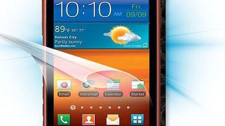 Ochranná fólie na displej SCREENSHIELD Galaxy Xcover S5690