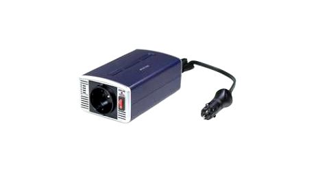Autoadaptér BELKIN 300W (F5C412eb300W)