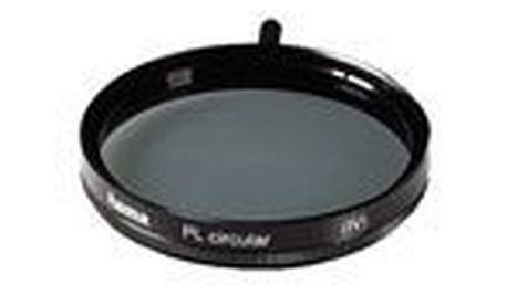 HAMA Filtr polarizační cirkulární 67 mm