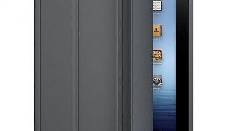Pouzdro Apple iPad Smart Case - Polyurethane - Green