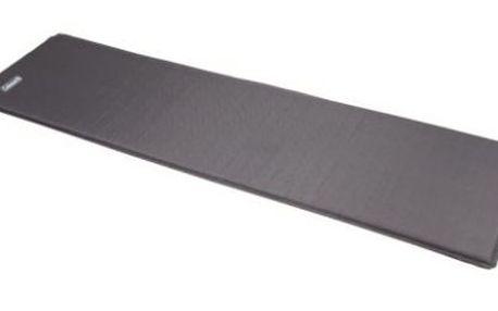 Coleman Touring Mat - Komfortní samonafukovací matrace obdélníkového tvaru