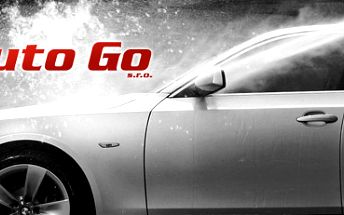Výhodné ruční mytí aut včetně mokrého čištění interiéru jen za 699 kč!
