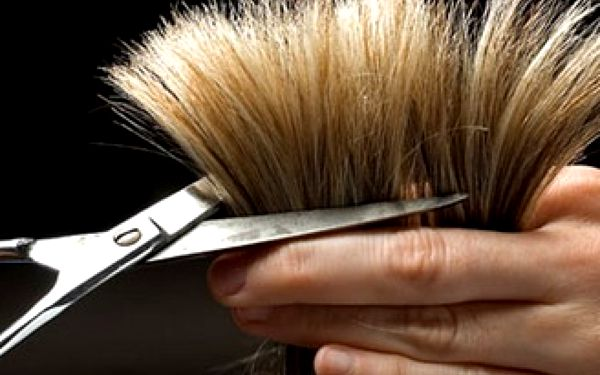 Prima kadeřnický balíček pro jakoukoliv délku vlasů v centru Brna.