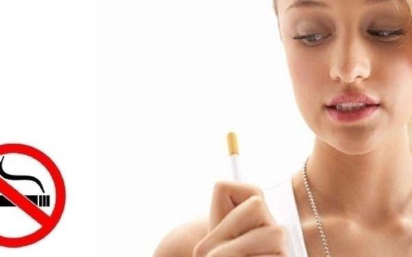 Elektronickou cigaretu eGo CE5+ 1100 mAh + 20ml ná...