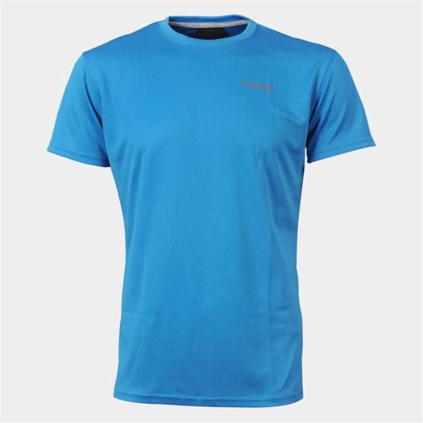 Pánské triko Sweep69 modré