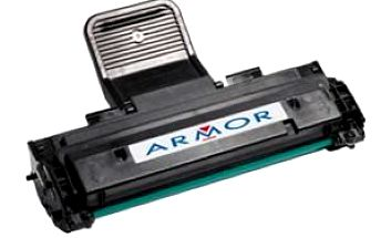 Armor Toner černý pro Samsung ML 1640, 2240, 1.500 str.