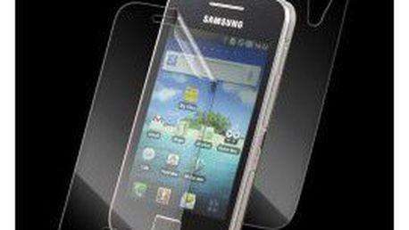 Ochranná fólie Samsung S5830 Galaxy Ace (displey)