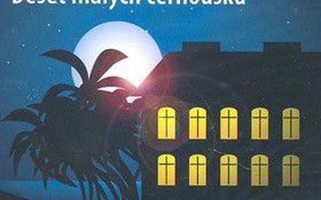 Agatha Christie: Deset malých černoušků