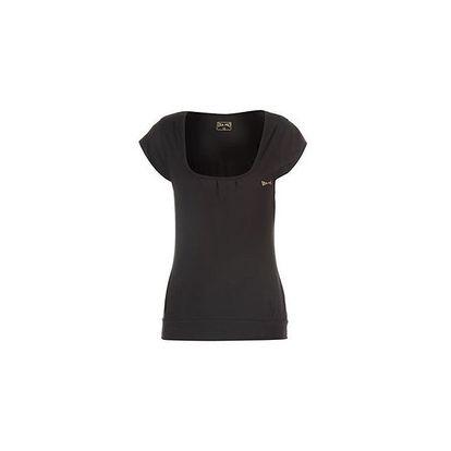 USA Pro Pintuk fitness tričko T Shirt Ladies