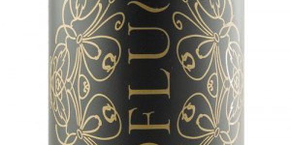 Orofluido Shampoo 1250 ml - jemně myje vlasy a zanechává je lehké a lesklé.