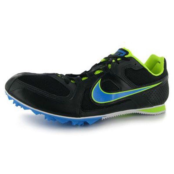 Pánské běžecké boty Nike Zoom Rival MD Mens Track Spikes