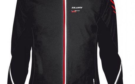 Dámská sportovní softshellová bunda Lasco s membránou DTX.