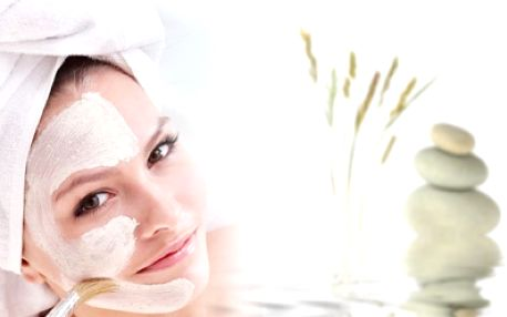 Celkové KOSMETICKÉ OŠETŘENÍ PLETI přírodní léčebnou kosmetikou CANNADERM + zapracování masky ULTRAZVUKOVOU ŠPACHTLÍ jen za 399 Kč! Hýčkejte svou pleť kvalitní kosmetikou z konopného oleje! Sleva 60%!