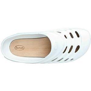 Pánská obuv Scholl